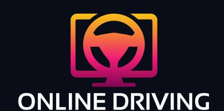 online driving education