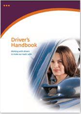 Manitoba Driver's Handbook