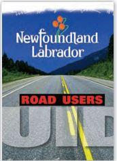 Newfoundland Drivers Handbook