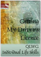 Quebec Drivers Handbook