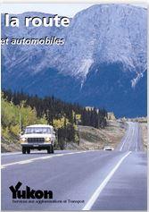 Yukon Drivers Handbook