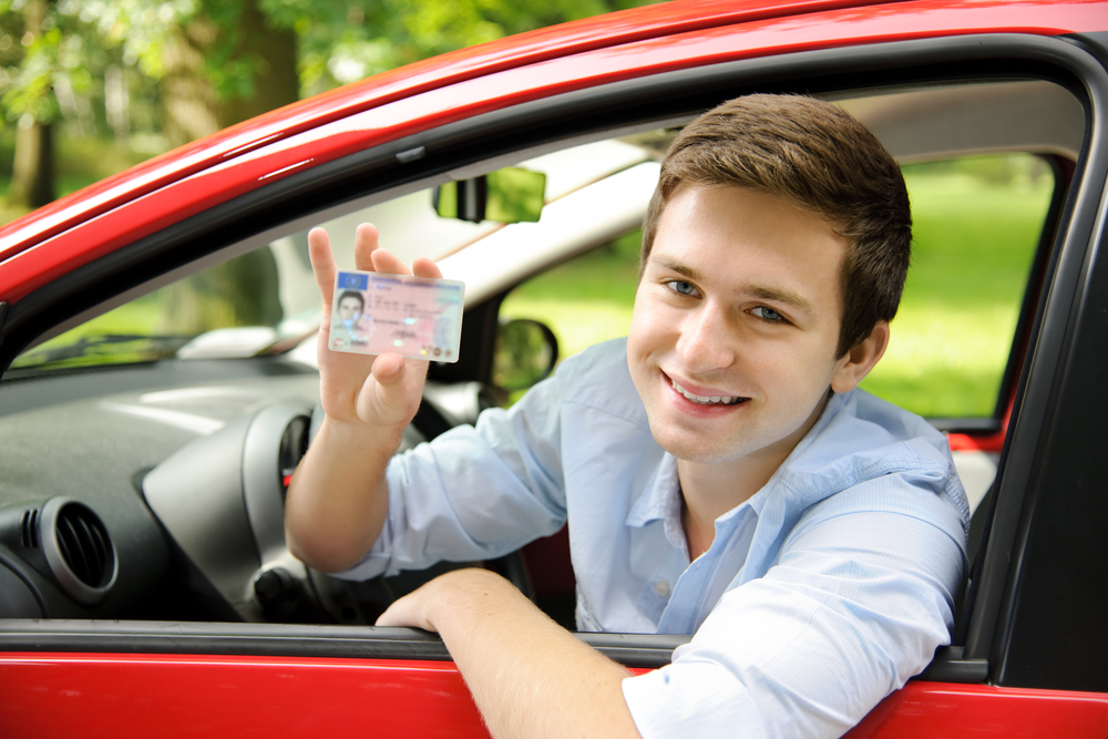 cheap driving lessons Vancouver