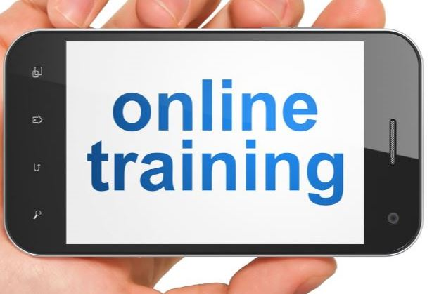 online drivers training